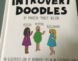 Introverts and Willpower