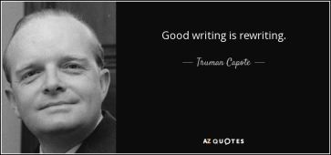 quote-good-writing-is-rewriting-truman-capote-59-93-88